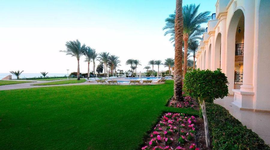 Stella Di Mare Beach Hotel & Spa -18 of 32 photos