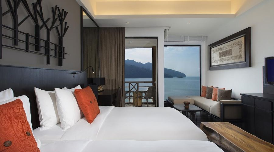 The Andaman, a Luxury Collection Resort, Langkawi-23 of 30 photos