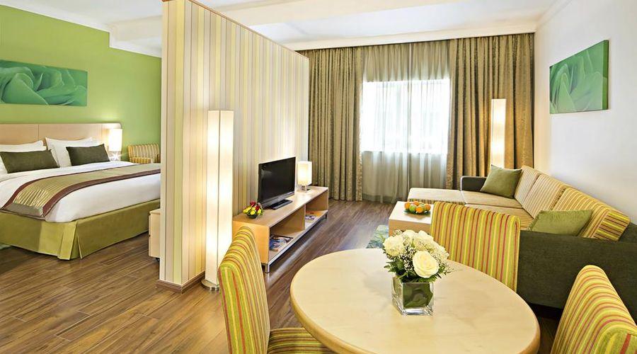 Al Khoory Executive Hotel, Al Wasl-29 of 41 photos