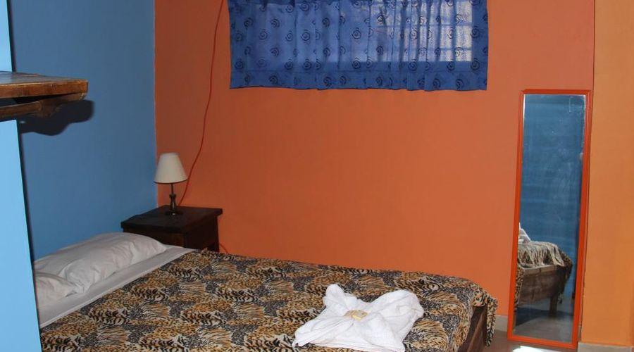 African House Hostel-7 من 16 الصور