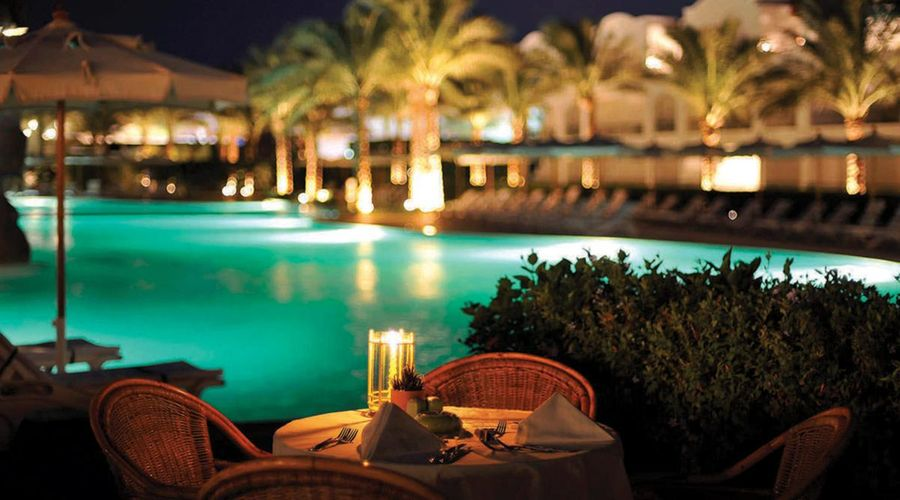 Baron Palms Resort Sharm El Sheikh (Adults Only)-20 of 30 photos