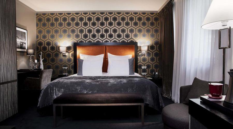 فندق جوليانا باريس-4 من 30 الصور