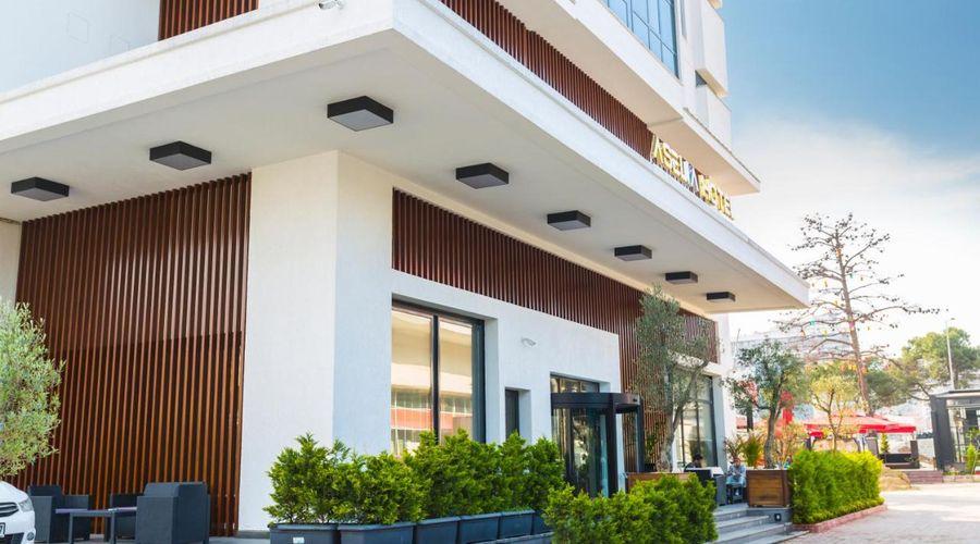 Aselia Hotel Trabzon-2 of 35 photos