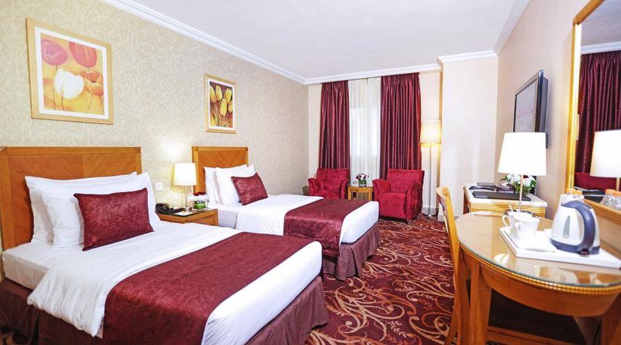 Geneva Hotel Amman-16 of 30 photos