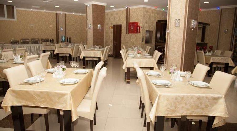 Askar Hotel-4 of 25 photos