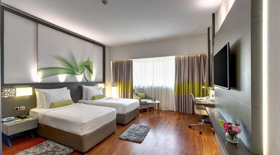 فندق لوتس ريتريت-29 من 40 الصور