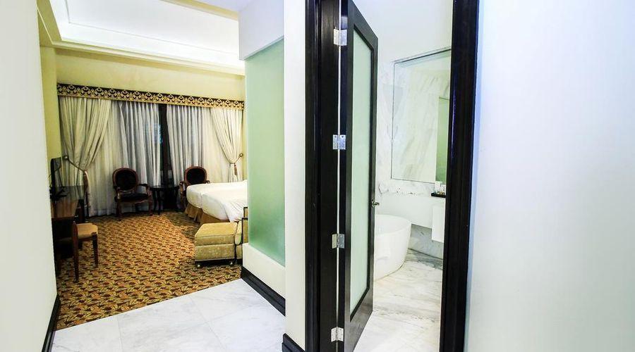فندق لونيتا-28 من 35 الصور