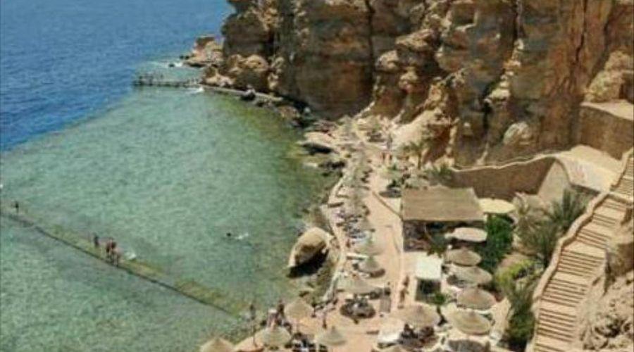 Dreams Vacation Resort - Sharm El Sheikh-5 of 26 photos