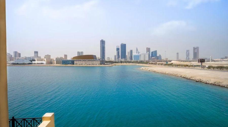 Novotel Bahrain Al Dana Resort-17 of 26 photos