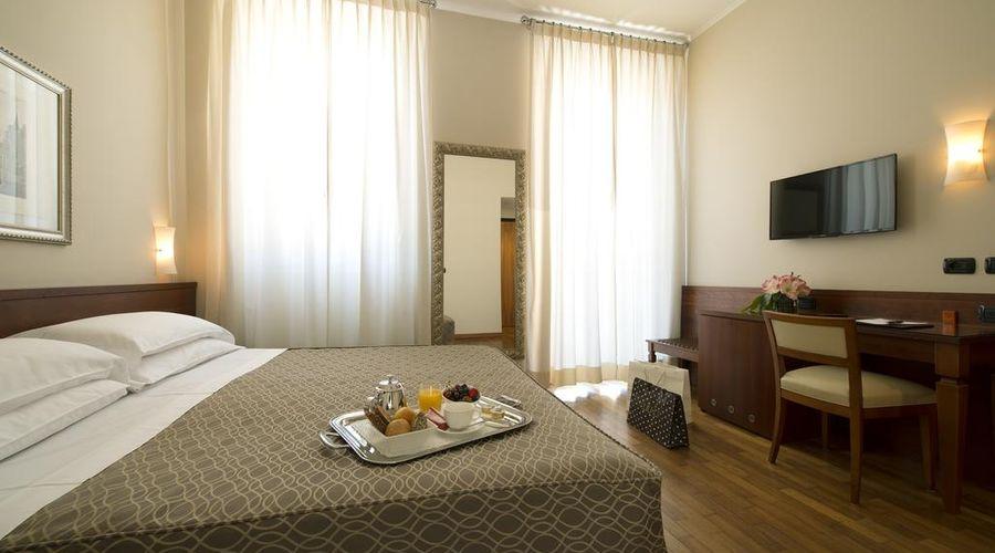 Hotel Fenice Milano-15 of 39 photos