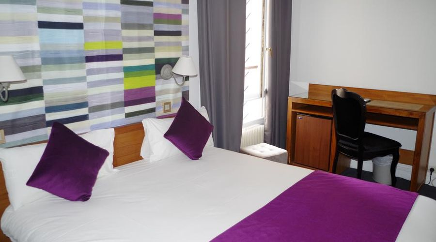 فندق دو ليمان-8 من 29 الصور