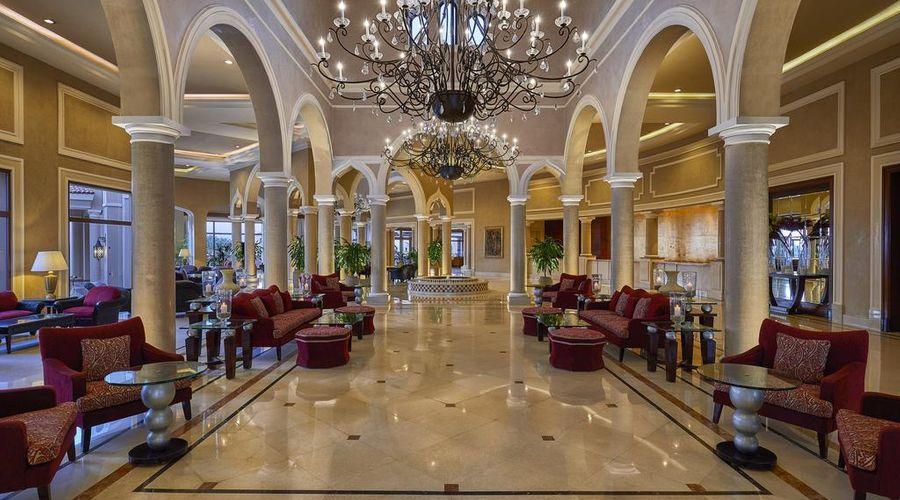 Jaz Mirabel Resort-21 of 30 photos