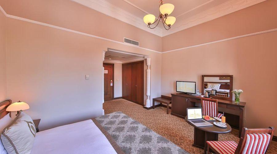فندق ليجاسي أوتومان-7 من 27 الصور
