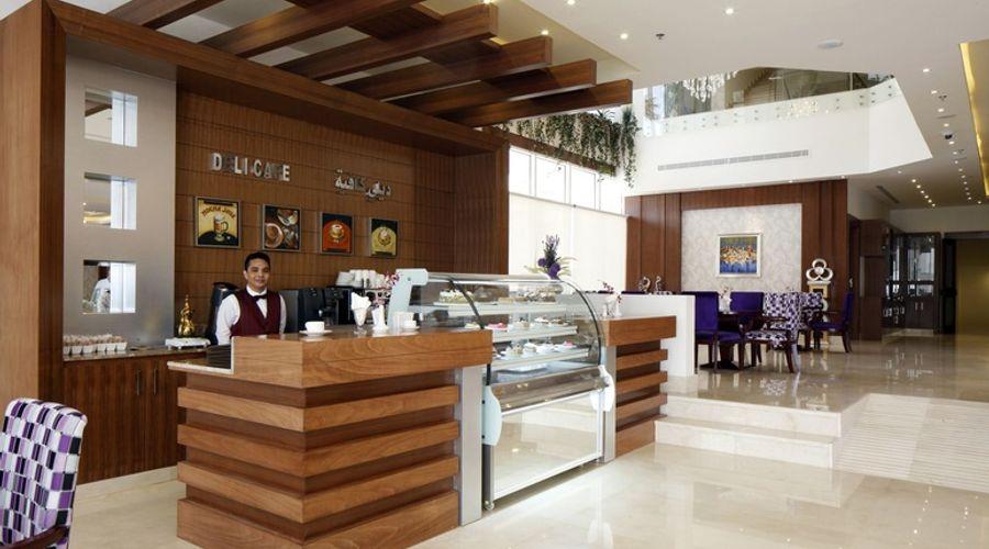 فندق إنتور الصحافة-2 من 27 الصور