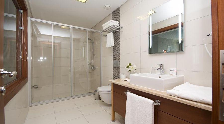 فندق إنبيرا -15 من 40 الصور