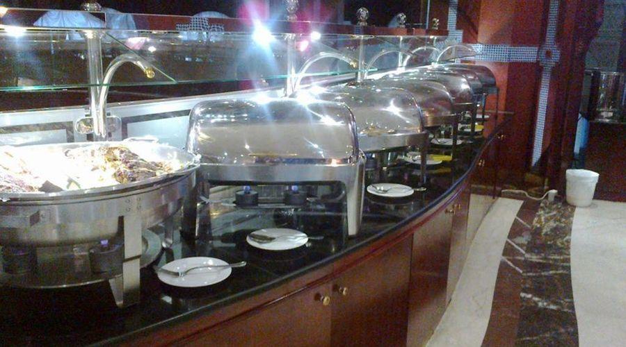 Ramada Madinah Al Hamra-12 of 24 photos