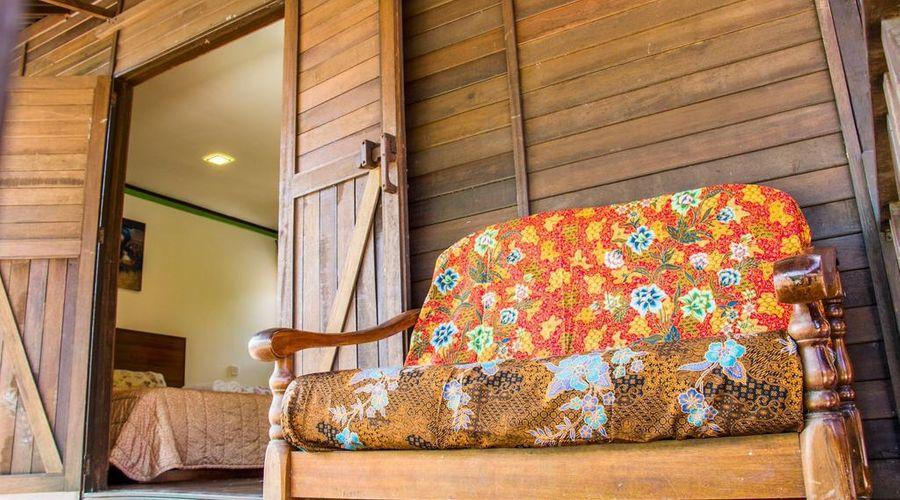 Green Village Langkawi Resort-3 of 25 photos