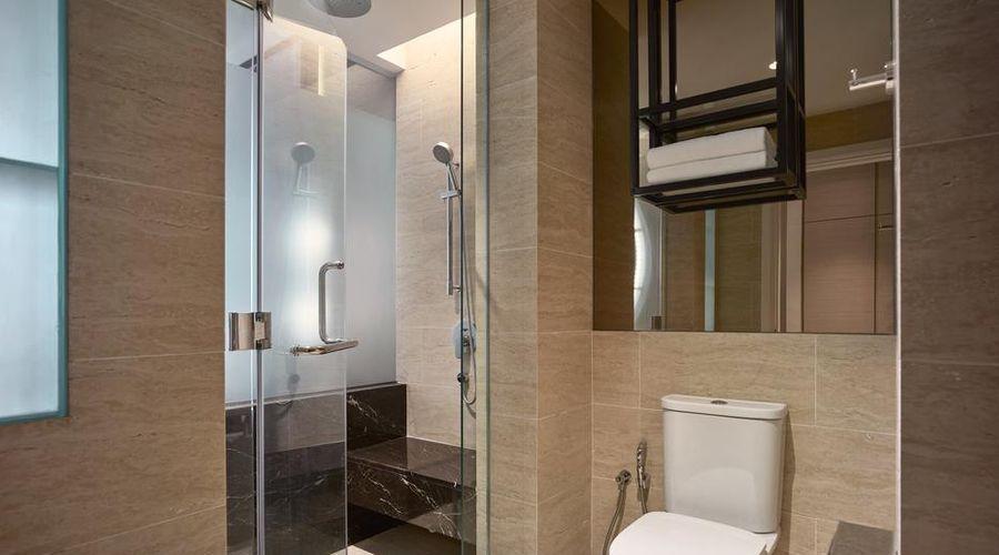 فندق سترايبس كوالالمبور، أوتوجراف كوليكشن-23 من 32 الصور