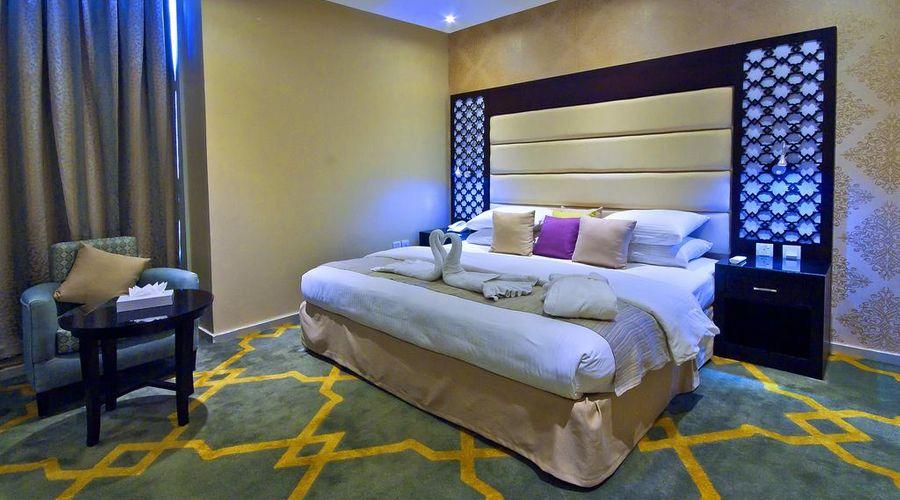Dyar Inn Al Hamra Hotel-13 of 22 photos