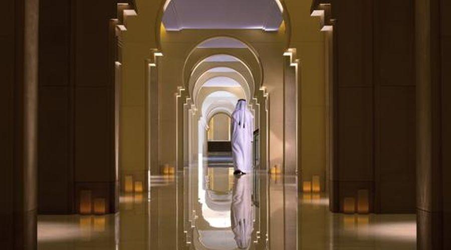 فندق وسبا القرم الشرقي بإدارة أنانتارا-10 من 38 الصور