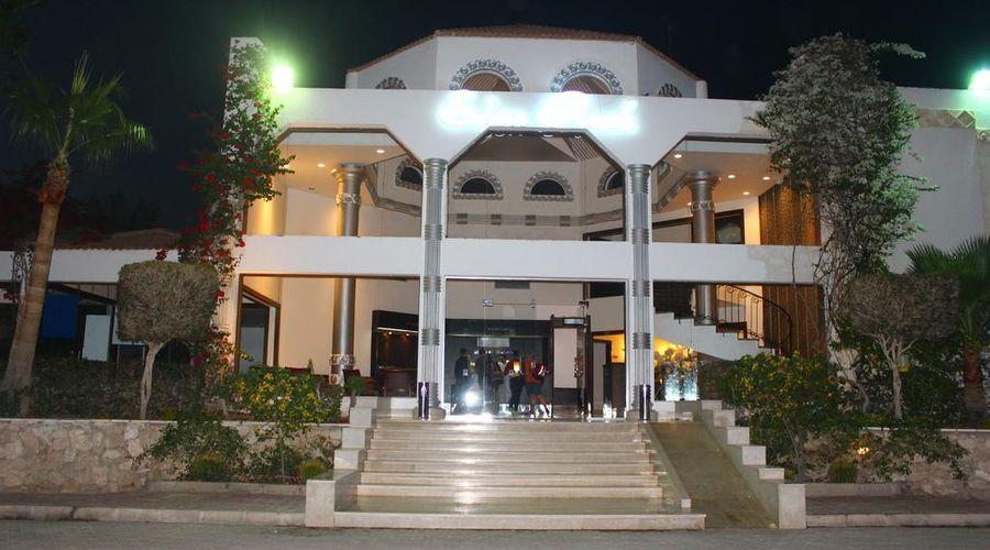 Eden Rock Hotel Namaa Bay-7 of 30 photos