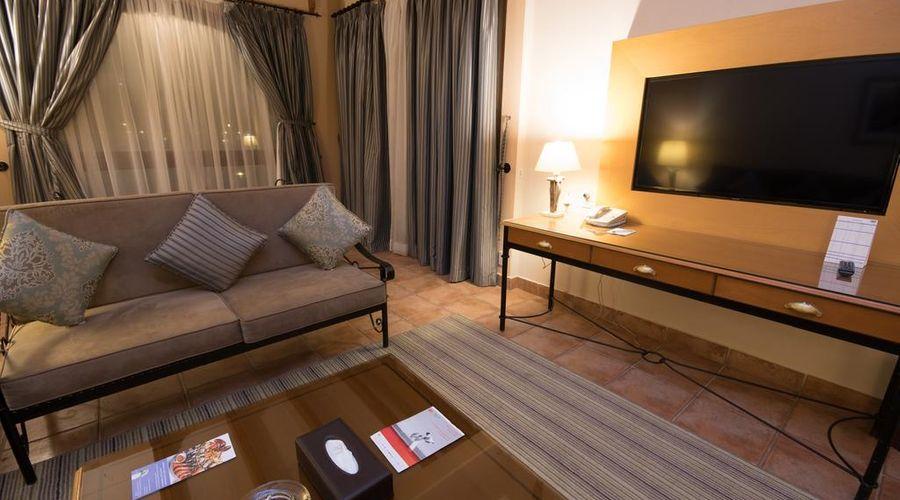 Holiday Inn Resort Half Moon Bay, an IHG Hotel-26 of 34 photos