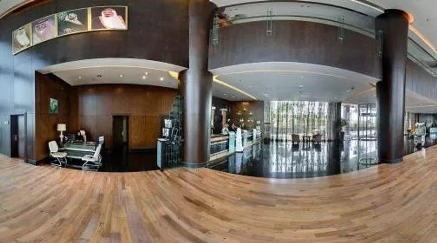 فندق سوفيتل الخبرالكورنيش-2 من 43 الصور