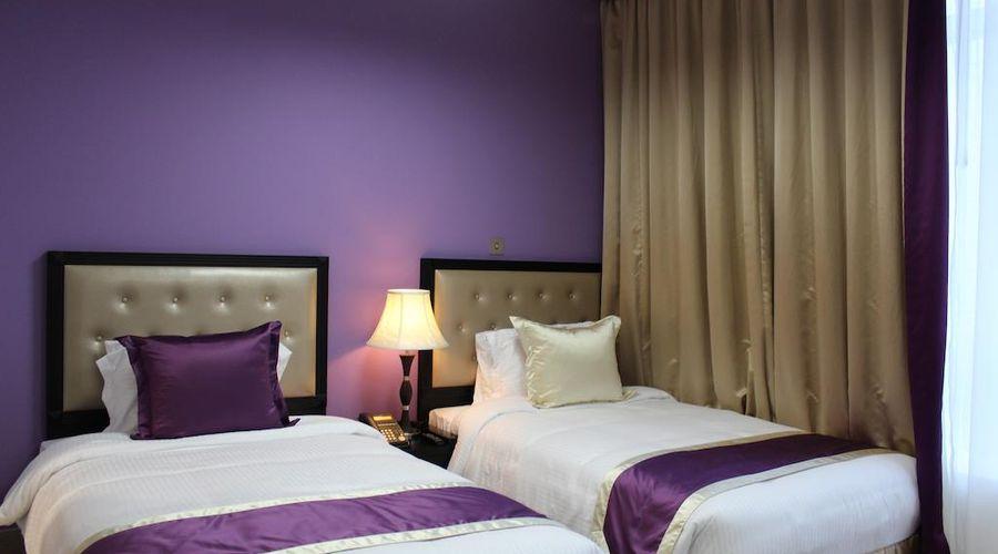 الديار سوا للشقق الفندقية-1 من 30 الصور