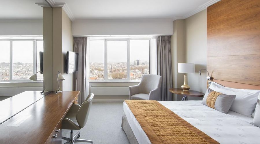 فندق أوكورا أمستردام - ذا ليدينج هوتلز أوف ذا ورلد-4 من 30 الصور