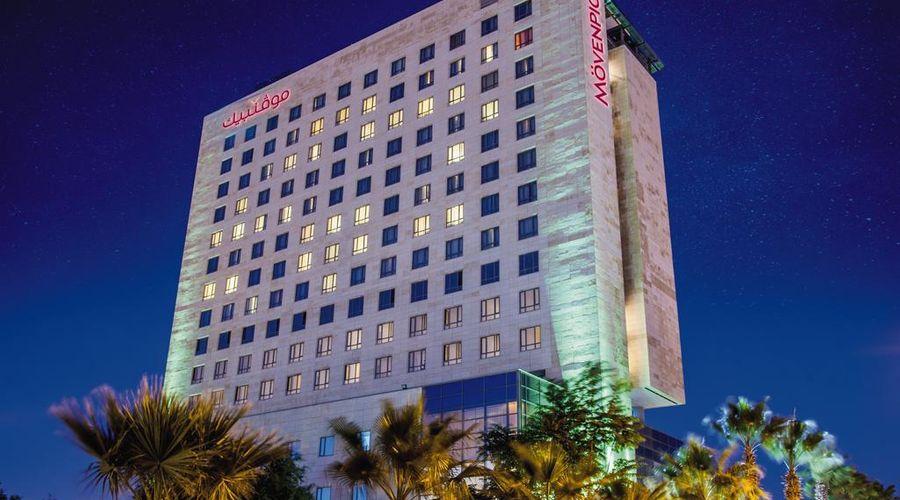 فندق موفنبيك عمان-2 من 39 الصور