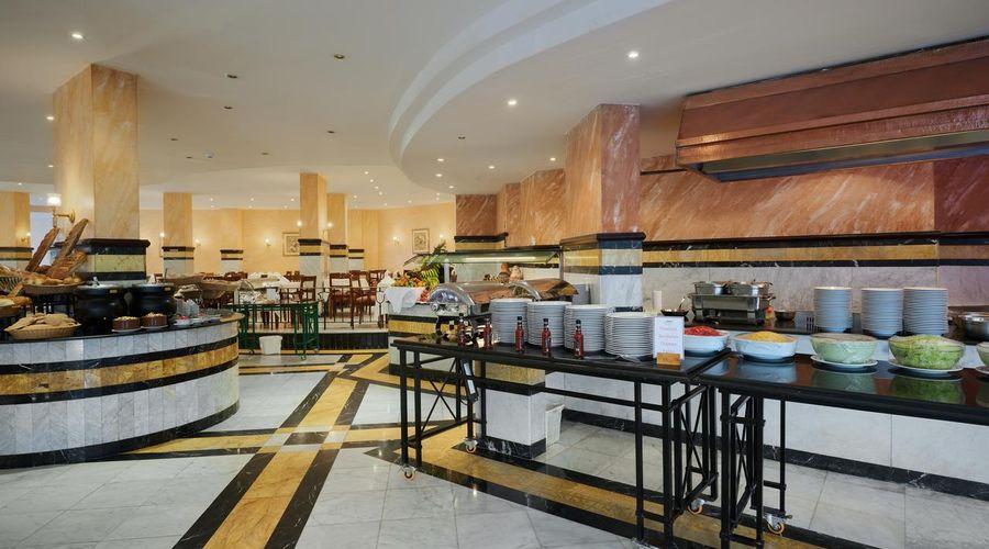 فندق سي ستار بوريفاج-7 من 25 الصور
