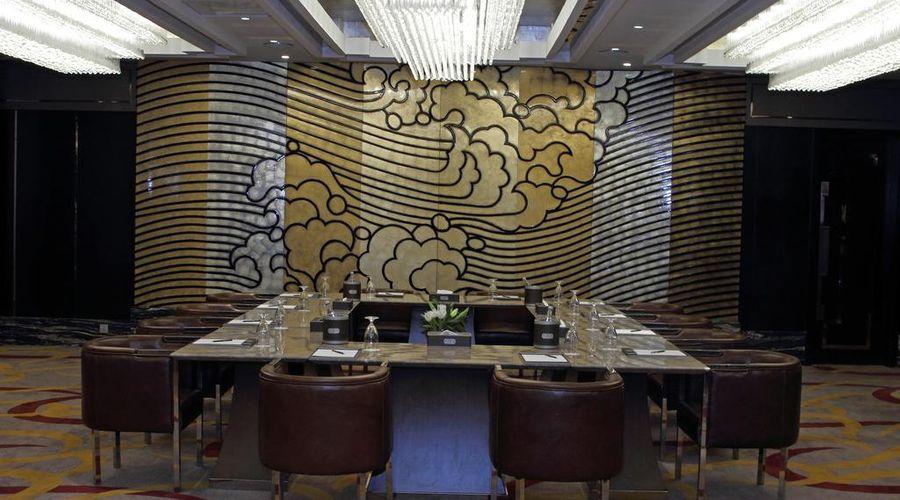 فندق بريرا - العليا -5 من 30 الصور