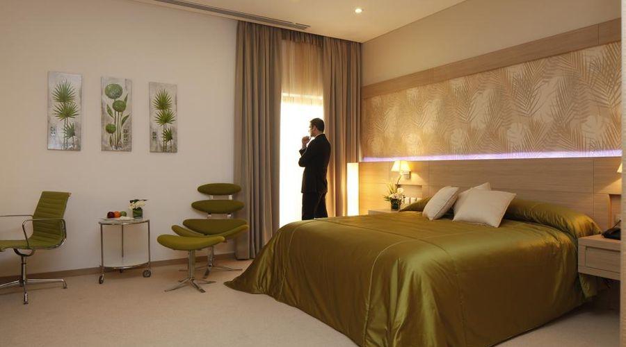 Carlton Al Moaibed Hotel-31 of 37 photos