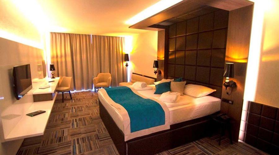 فندق ومنتجع هيلز سراييفو كونجرس آند ثيرمال سبا-18 من 34 الصور