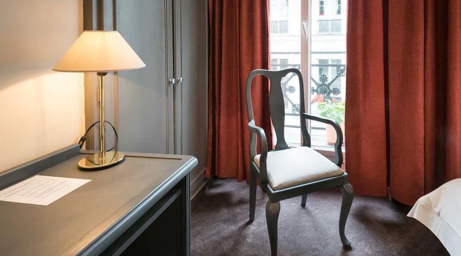 Hotel Vivienne-6 من 20 الصور