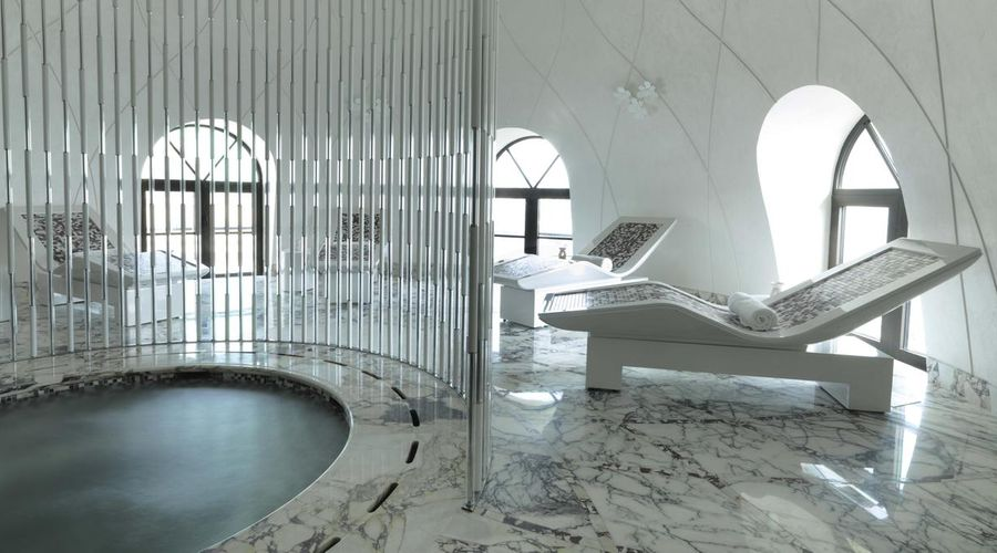 Four Seasons Hotel Baku-23 of 31 photos