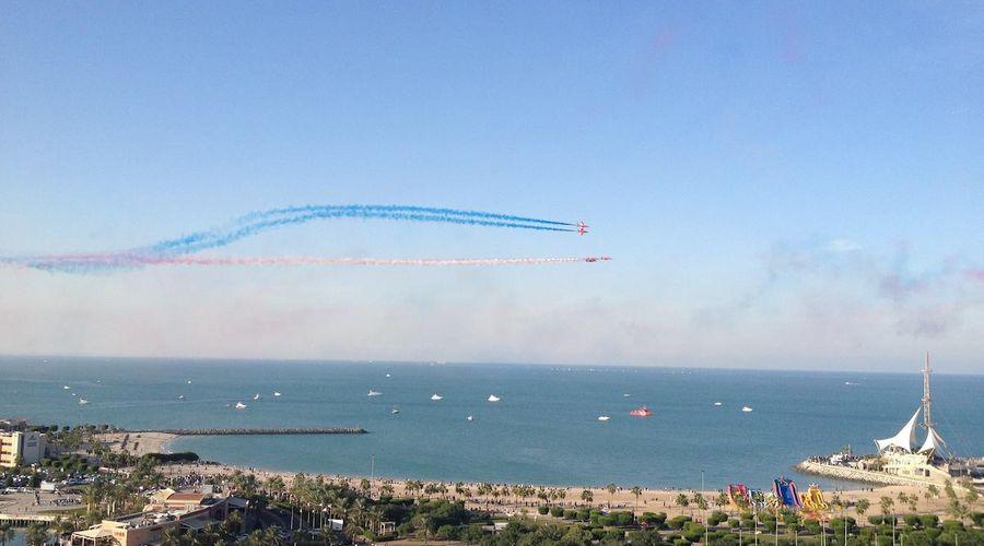 Le Royal Corniche-14 من 37 الصور