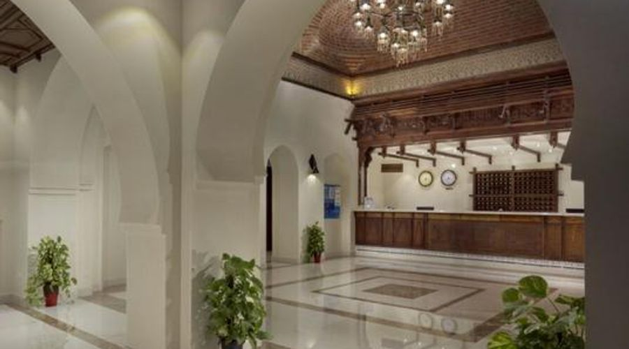 Mazar Resort & Spa-0 of 30 photos