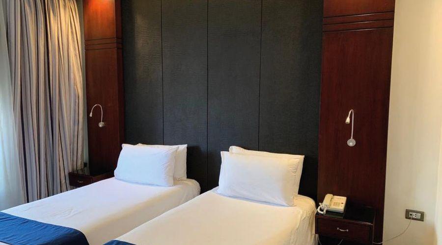 RUM Hotel-7 of 20 photos