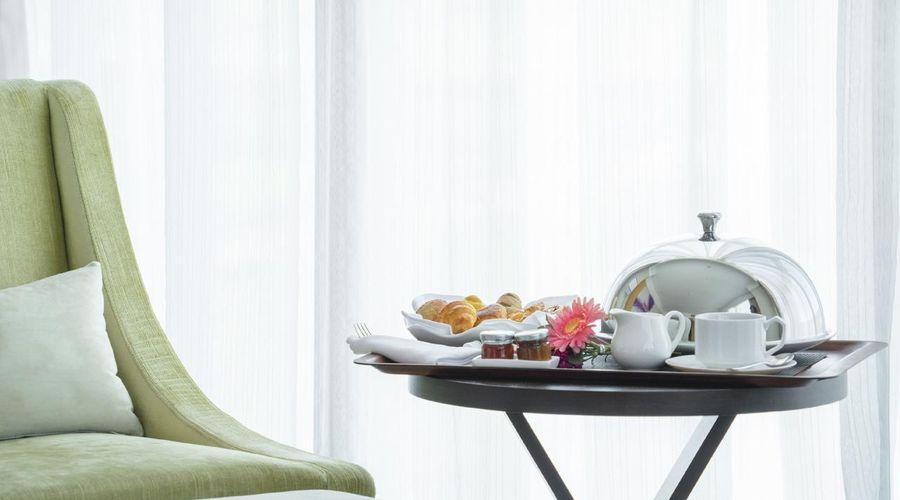 فنادق وبريفيرينس هيوالينغ تبليسي-15 من 42 الصور