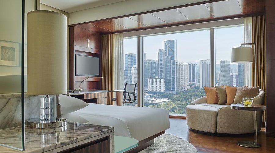 Grand Hyatt Kuala Lumpur-28 of 37 photos