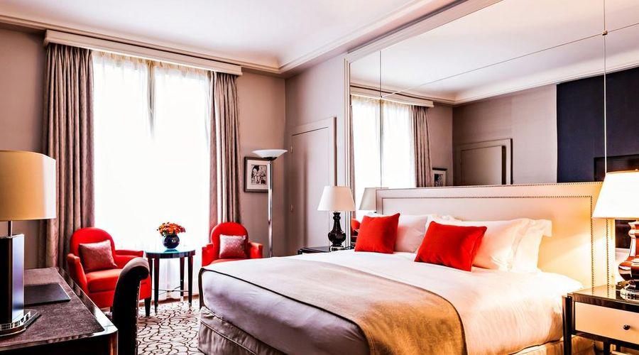 Prince de Galles, a Luxury Collection hotel, Paris-3 of 30 photos