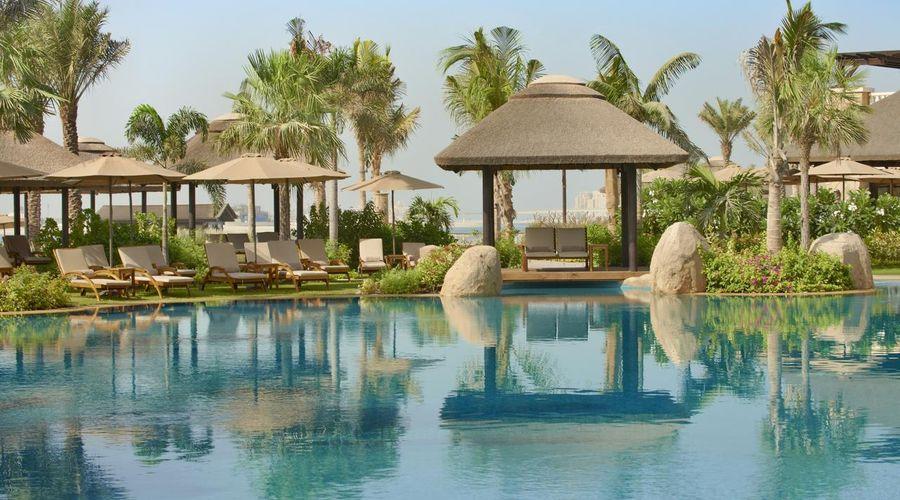 Sofitel Dubai The Palm Resort & Spa-25 of 35 photos