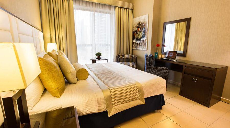 Suha Hotel Apartments-5 of 31 photos
