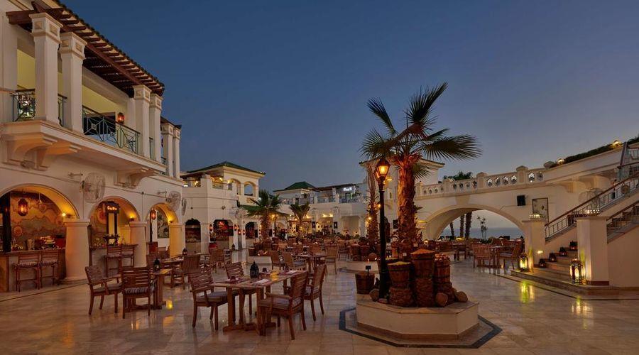 Hyatt Regency Sharm El Sheikh-26 of 32 photos