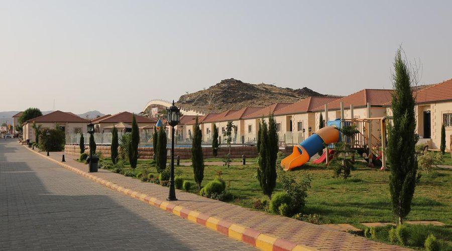 Aryaf Touristic Resort-28 of 45 photos