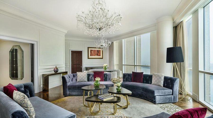 The Ritz-Carlton, Doha-12 of 38 photos