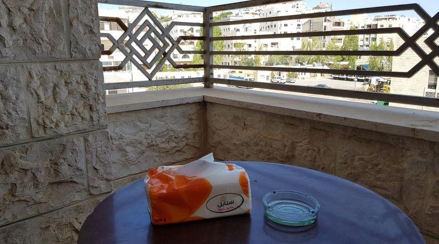 Haya Amman Suite Hotel-8 of 32 photos