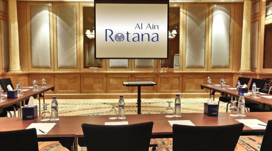 Al Ain Rotana-28 of 31 photos