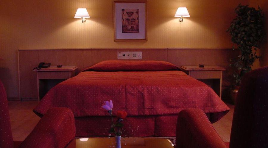 فندق المعادي-2 من 14 الصور